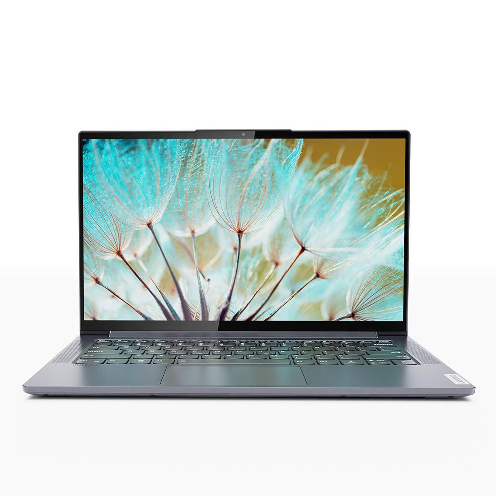Lenovo Yoga Slim 7i 82A3009RIN india Price