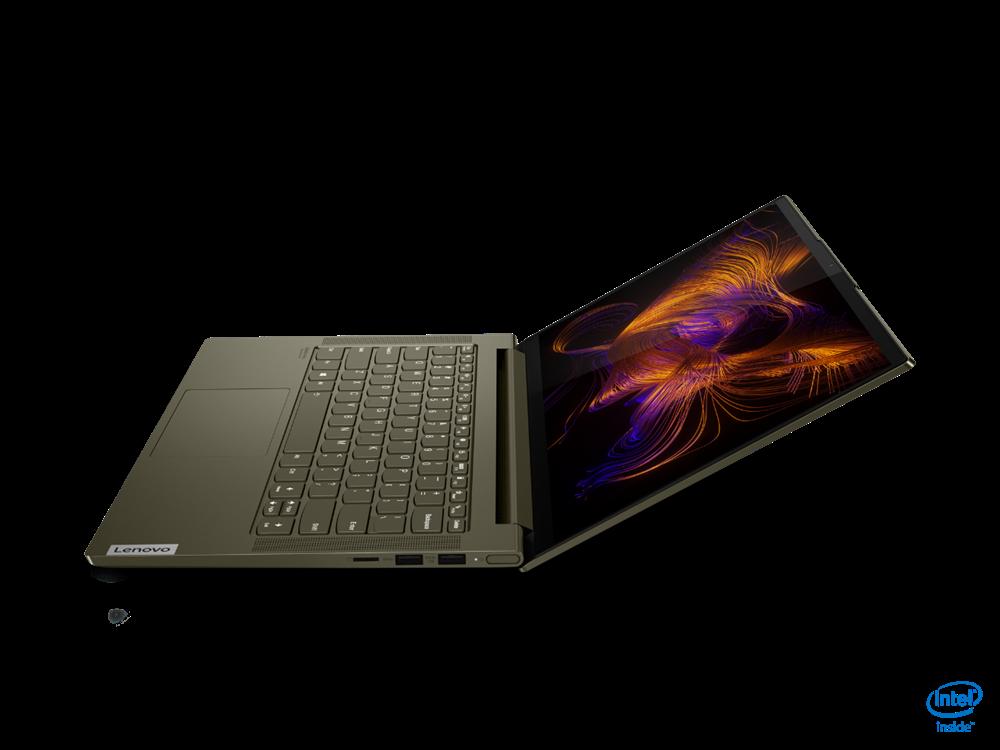 Lenovo Yoga Slim 7i 82A3009RIN