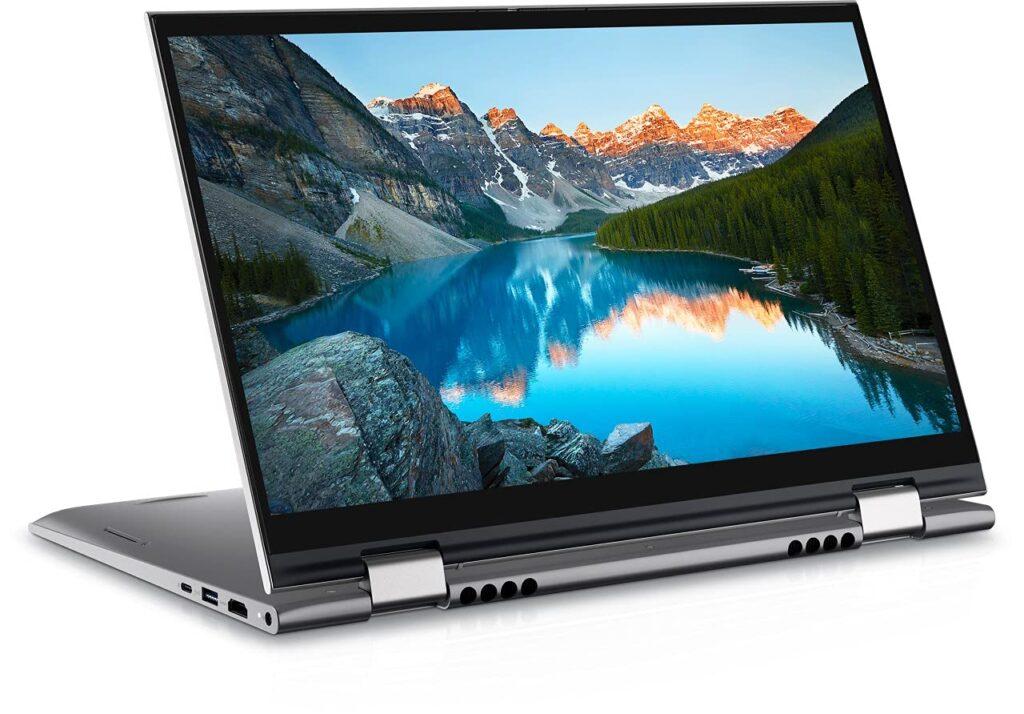 Dell D560466WIN9S Inspiron 5410