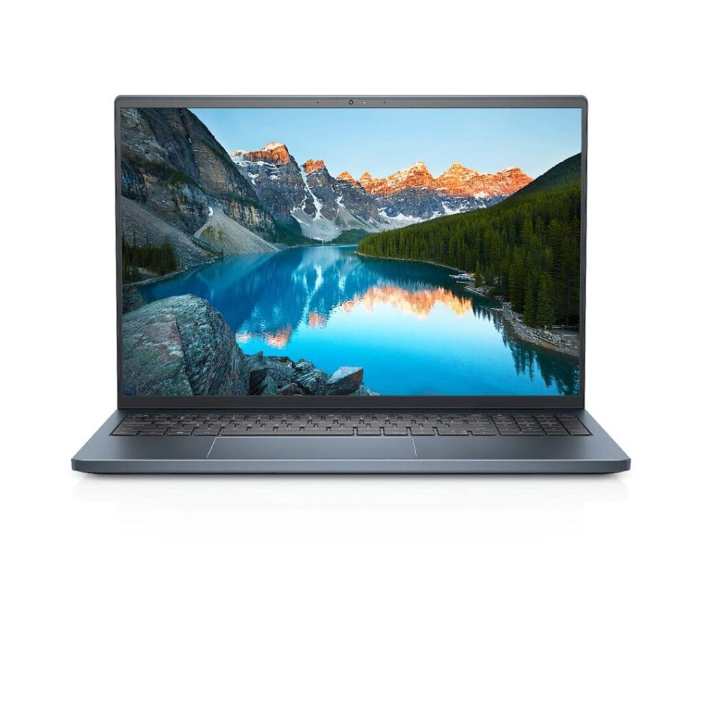 Dell Inspiron 5518 D560453WIN9S Laptop india price