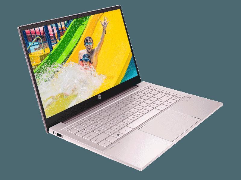 HP 14 dv0055TU Laptop Price India Amazon