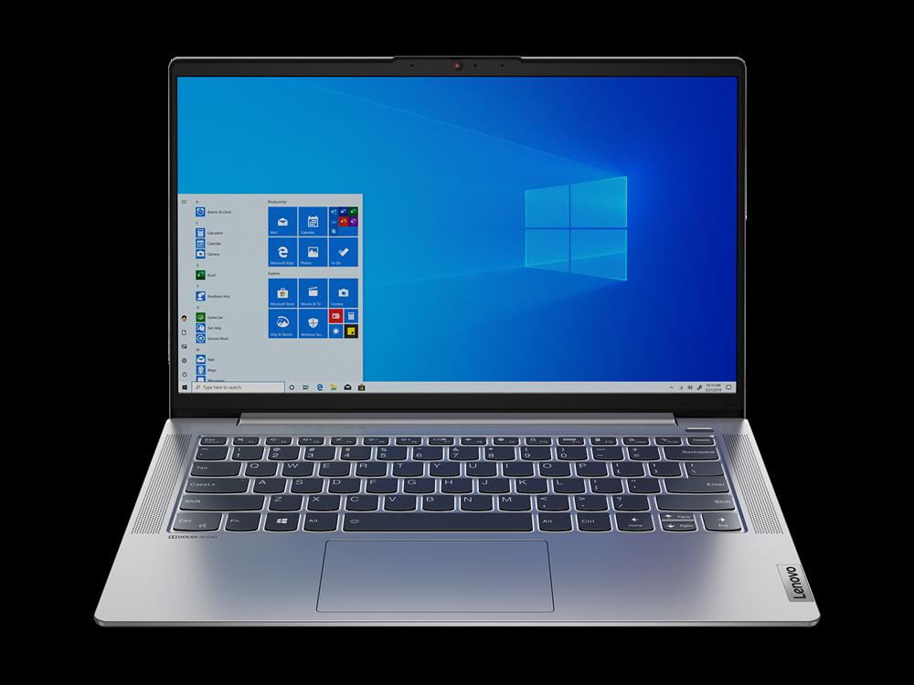 Lenovo IdeaPad 5 14ALC05 2021