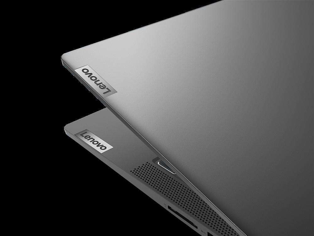 Lenovo IdeaPad 5 14ALC05 2021 1 1