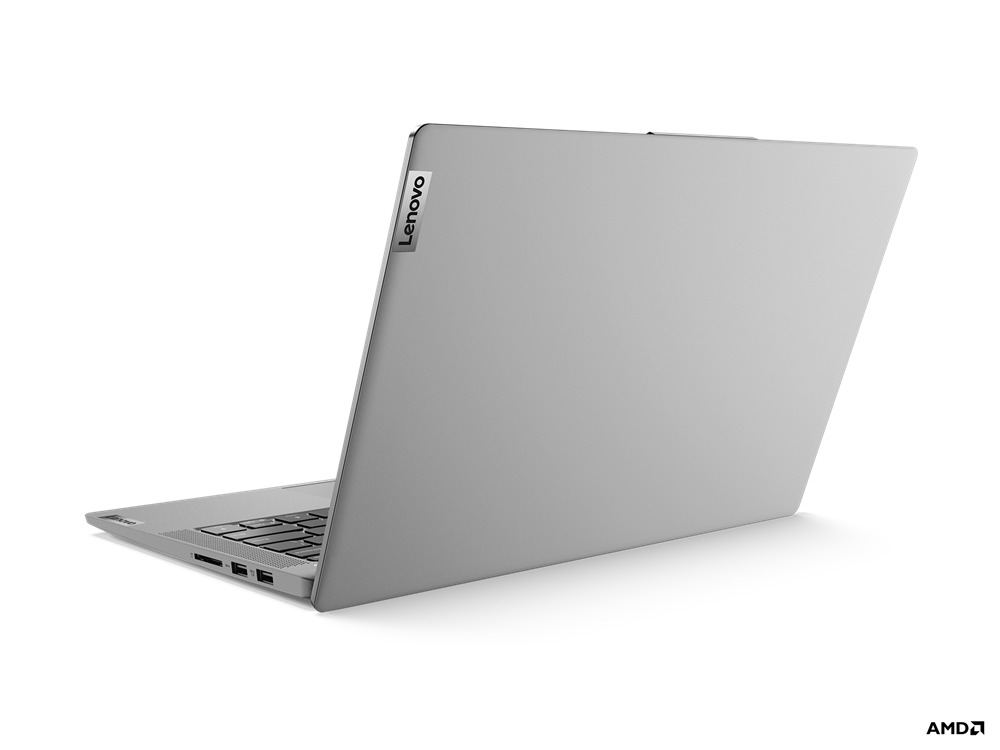 Lenovo IdeaPad 5 14ALC05 India