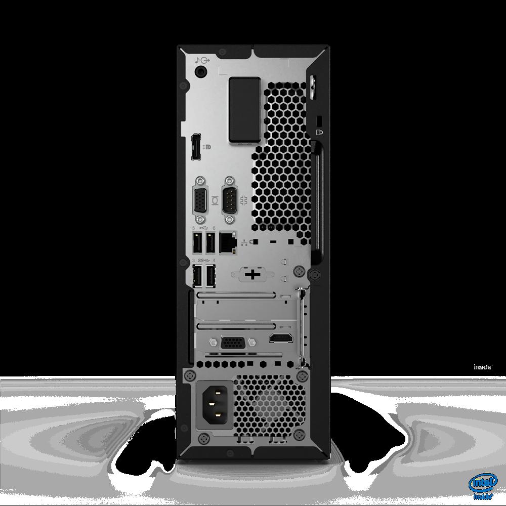 Lenovo ThinkCentre M70c 11GLS02Q00 1