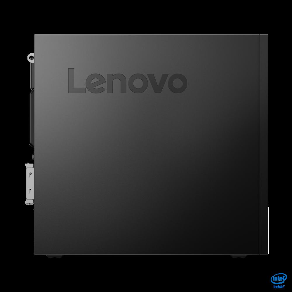 Lenovo ThinkCentre M70c 11GLS02Q00 AMazon