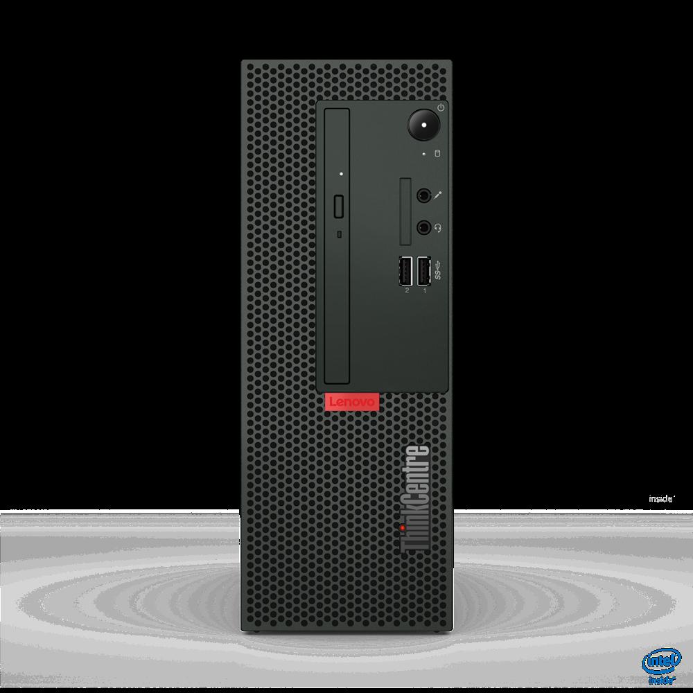 Lenovo ThinkCentre M70c 11GLS02Q00