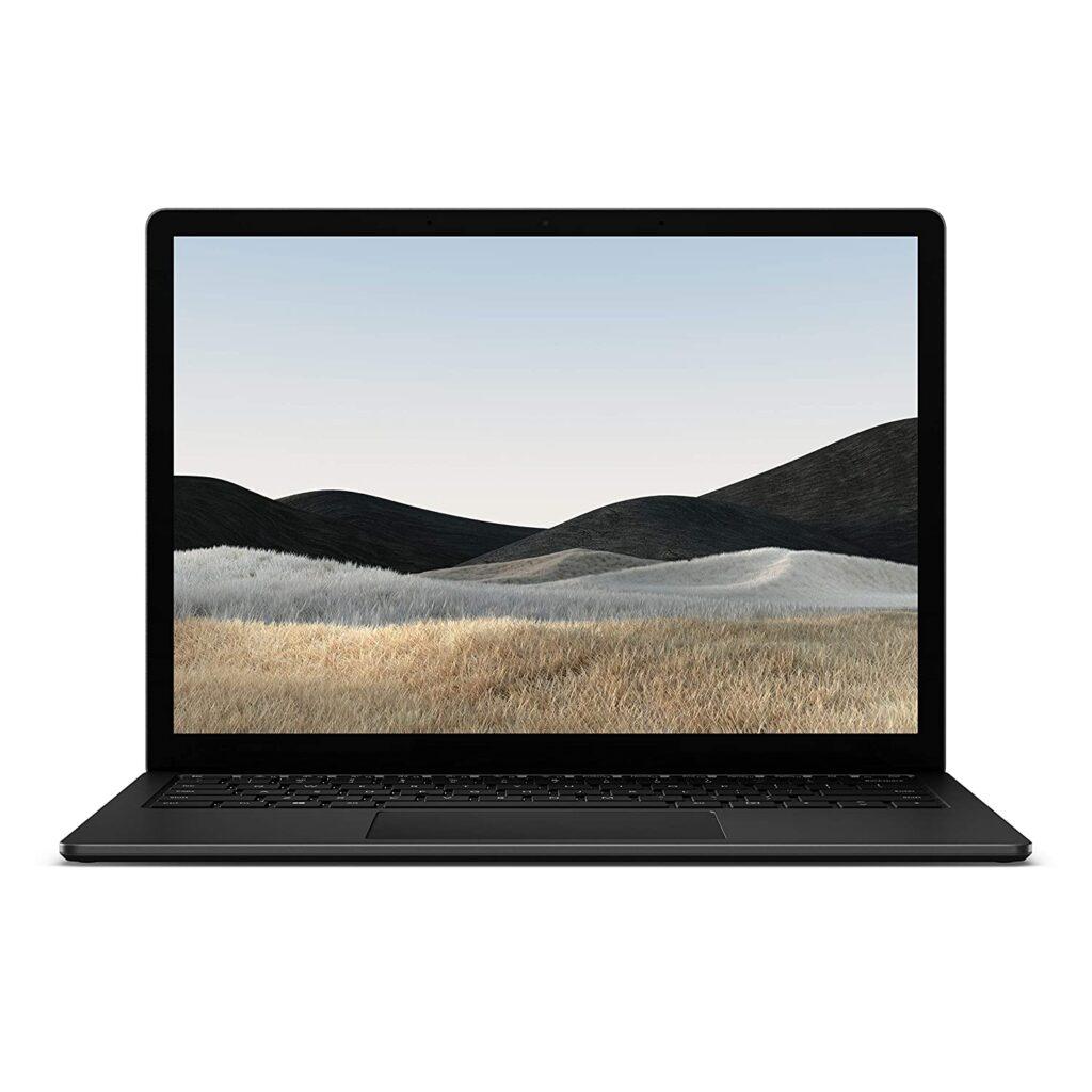 Microsoft Surface Laptop 4 13.5 2021
