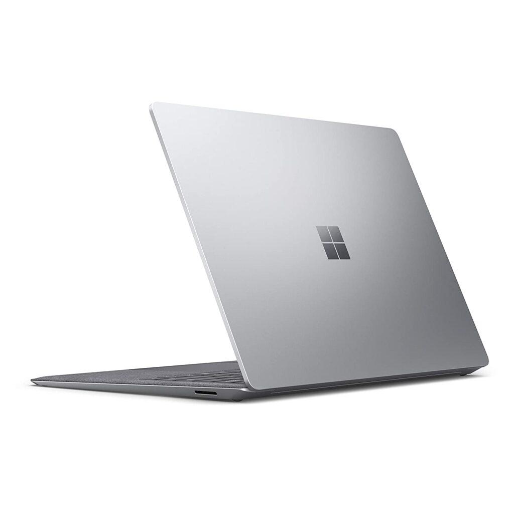 Microsoft Surface Laptop 4 13.5 2021 AMD 1