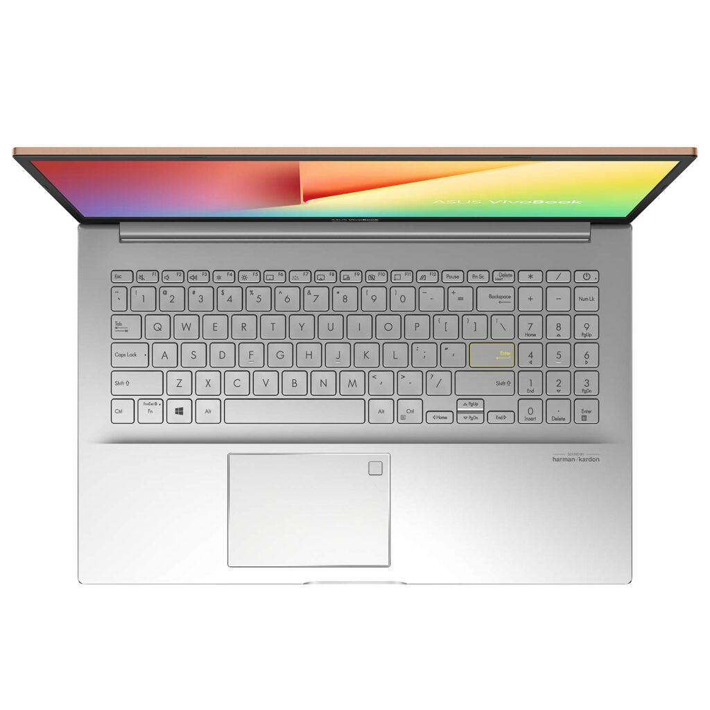 ASUS KM513UA BQ511TS VivoBook