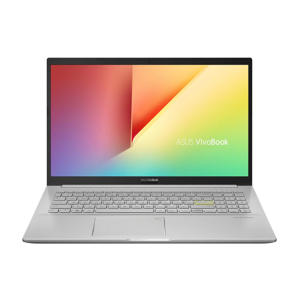 ASUS KM513UA BQ511TS VivoBook Ultra K15 2021