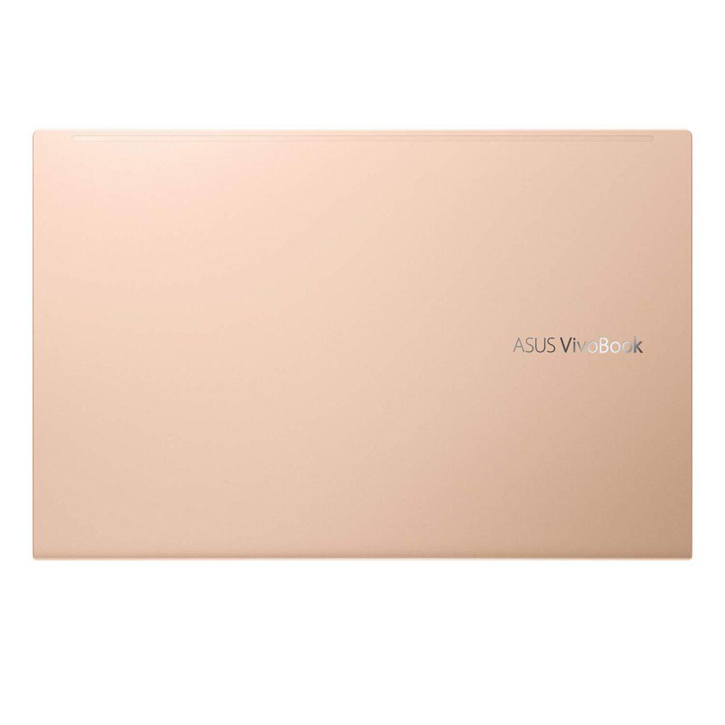 ASUS VivoBook Ultra K15 KM513UA BQ711TS