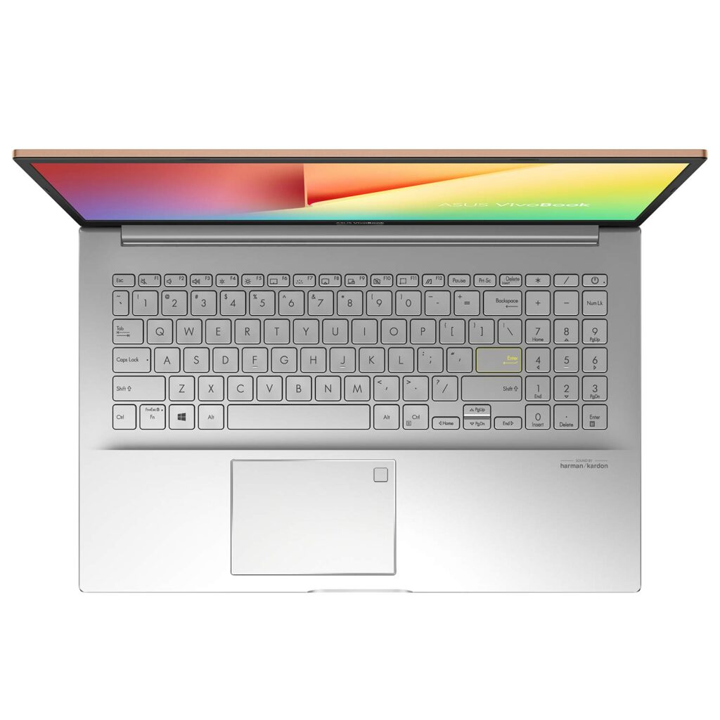 ASUS VivoBook Ultra K15 KM513UA BQ711TS Price india