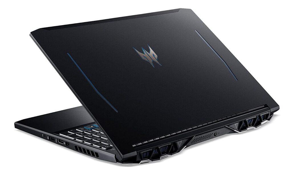 Acer Predator Helios 300 PH315 53 71HN NH.QAUAA .001