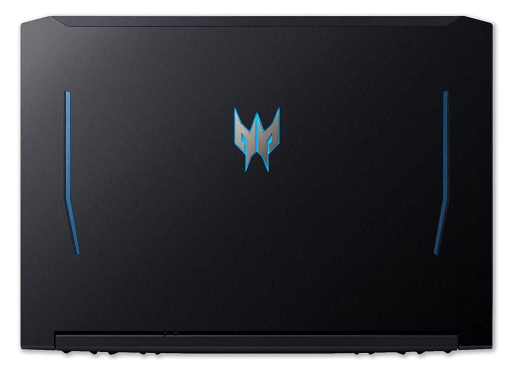 Acer Predator Helios 300 PH315 53 71HN NH.QAUAA .001 1