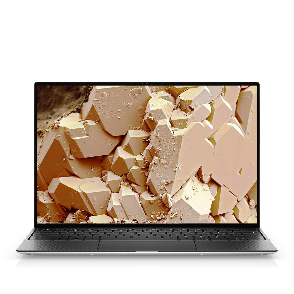 Dell D560048WIN9S Laptop