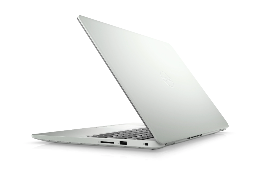 Dell Inspiron 3501 D560442WIN9S Amazon India
