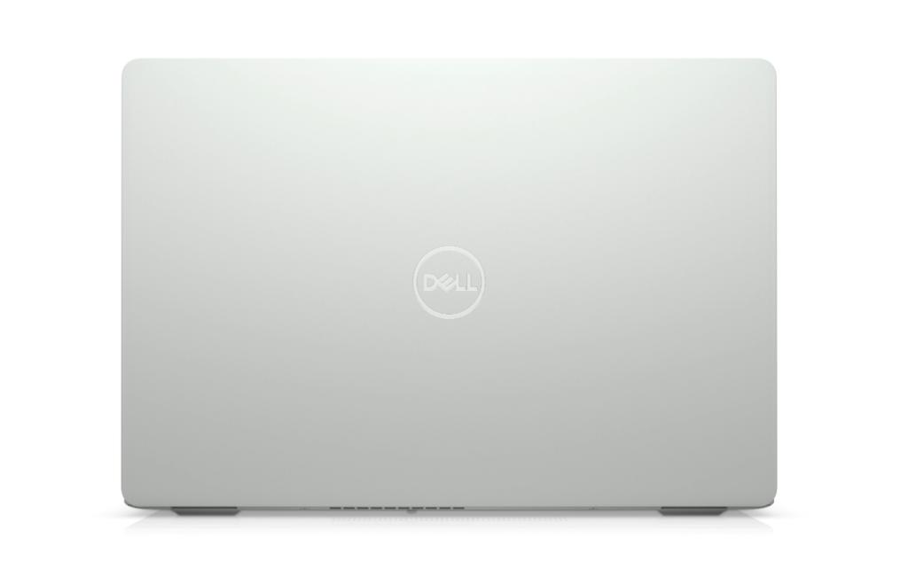 Dell Inspiron 3501 D560442WIN9S India Amazon