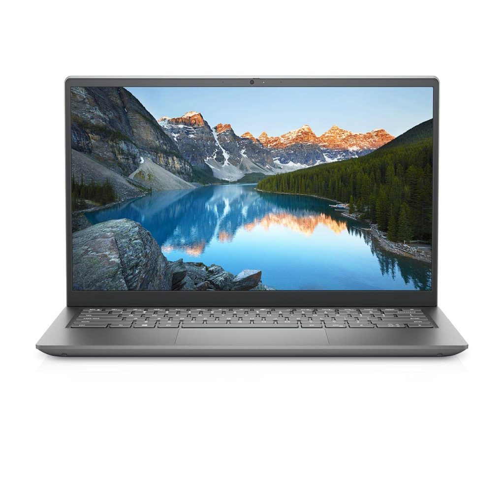 Dell Inspiron 5410 D560563WIN9S front view