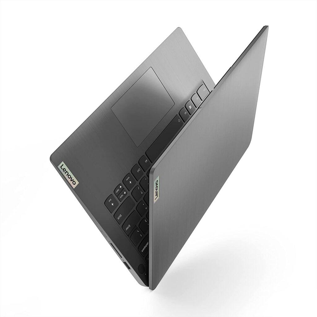 Lenovo 82KT00BXIN IdeaPad 3 Price Amazon