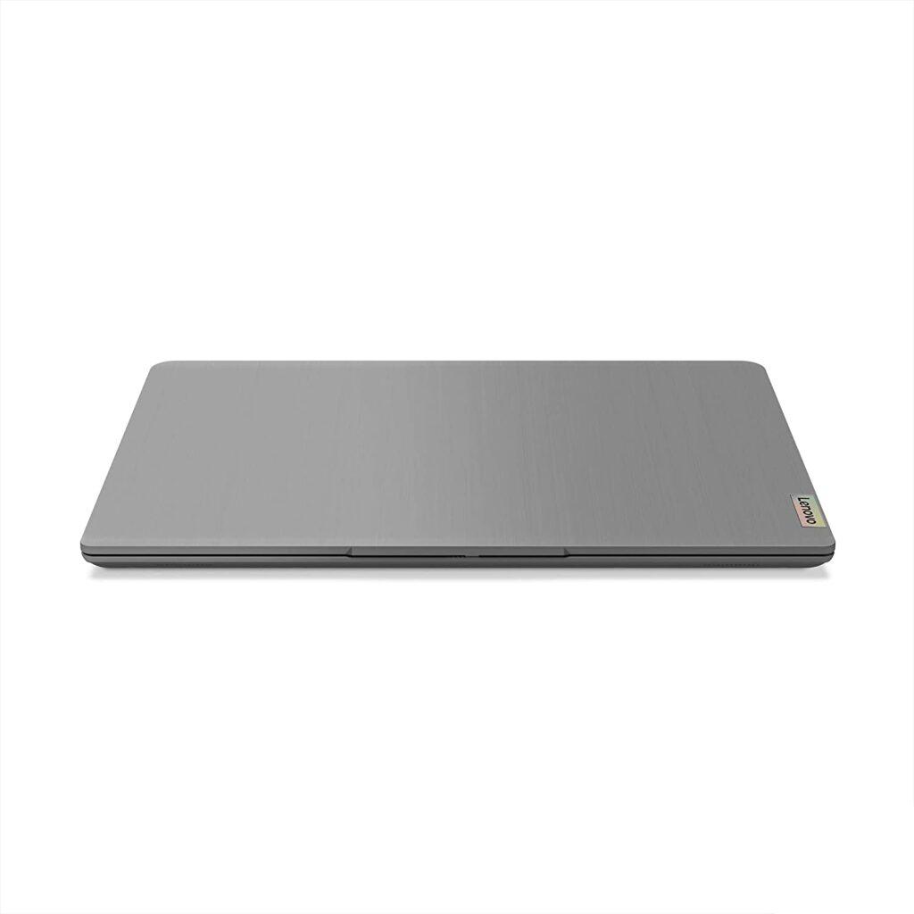 Lenovo IdeaPad 3 82H700K7IN