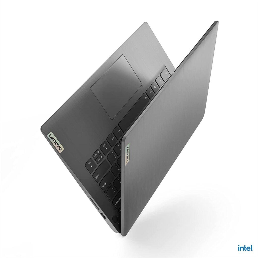Lenovo IdeaPad 3 82H700KAIN 1 1