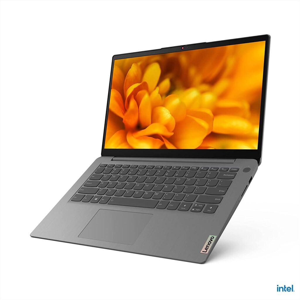 Lenovo IdeaPad 3 82H700KAIN India price