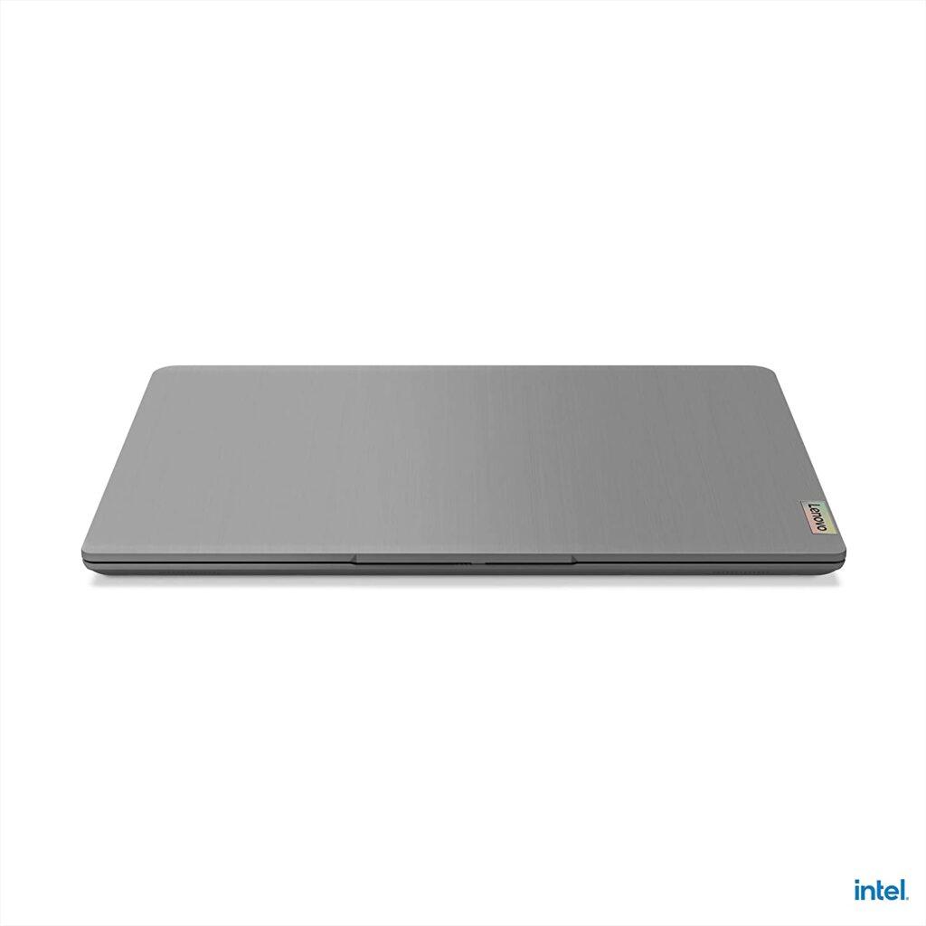 Lenovo IdeaPad 3 82H700KAIN color