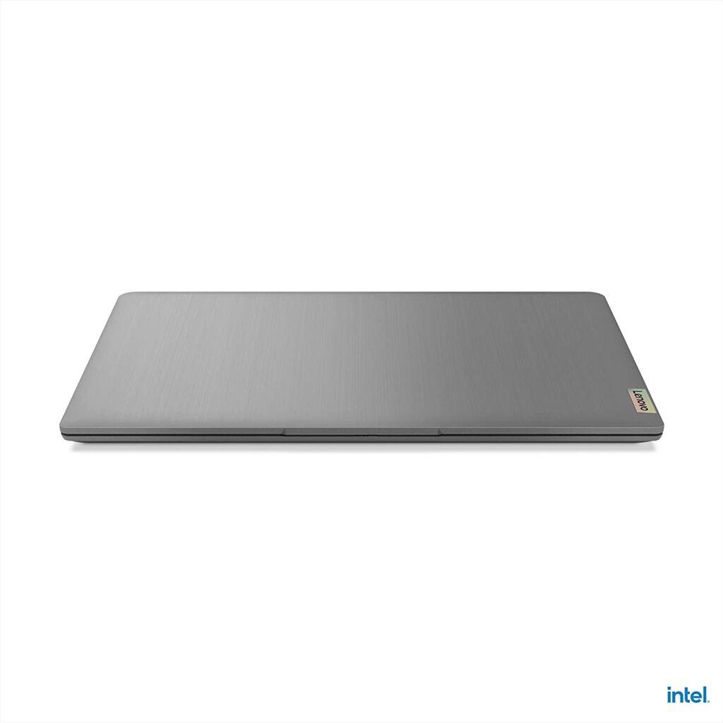 Lenovo IdeaPad 3 82H8014BIN India Price
