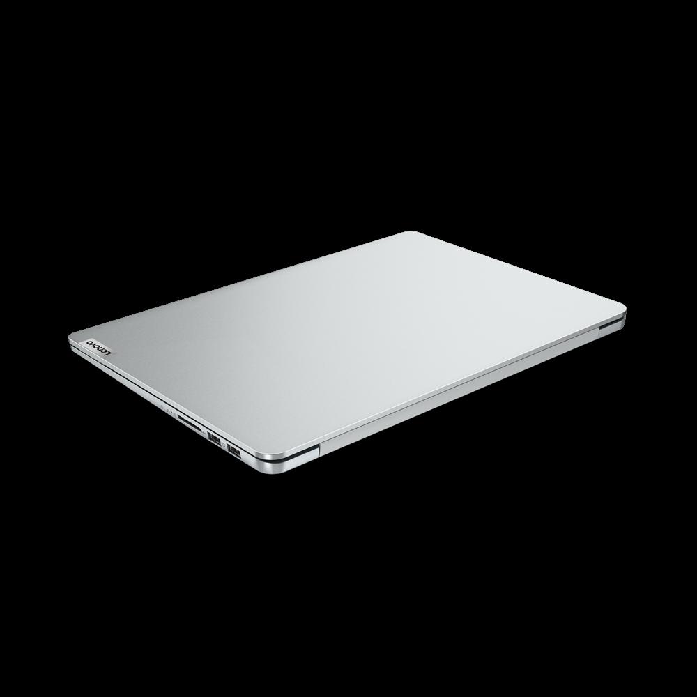 Lenovo IdeaPad 5 Pro India 2021 closed