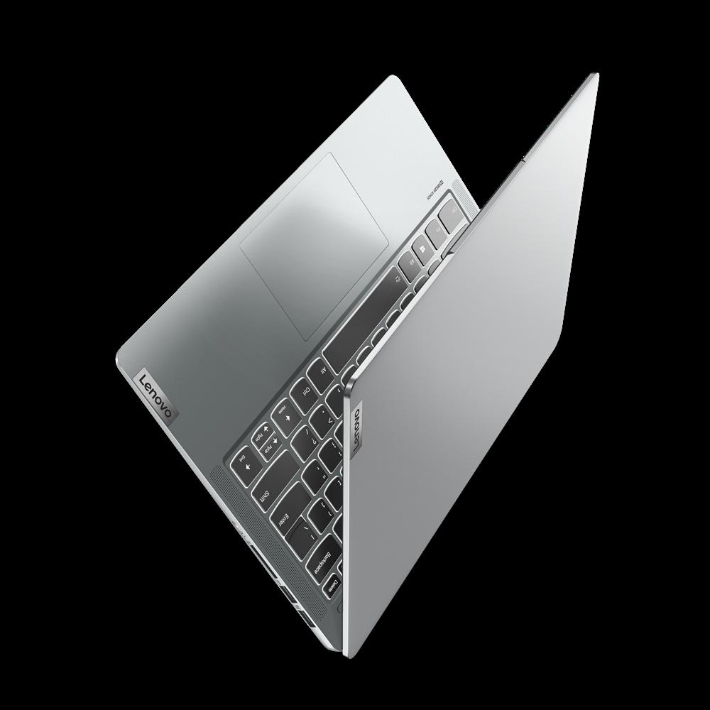 Lenovo IdeaPad 5 Pro India 2021 color