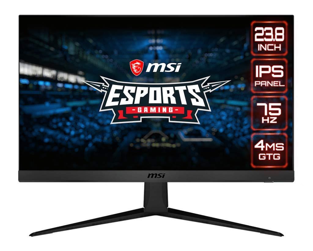 MSI Optix G241V Monitor