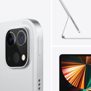 Apple 2021 iPad Pro, iMac, with M1 chip Price in India ...
