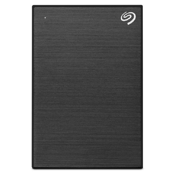 Seagate One Touch HDD India 1