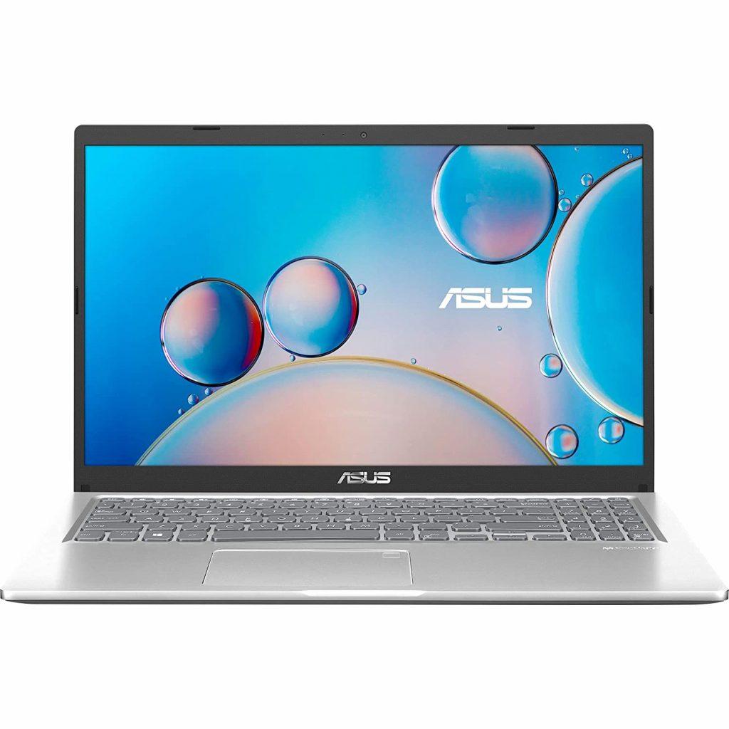ASUS VivoBook 15 X515JA EJ362TS