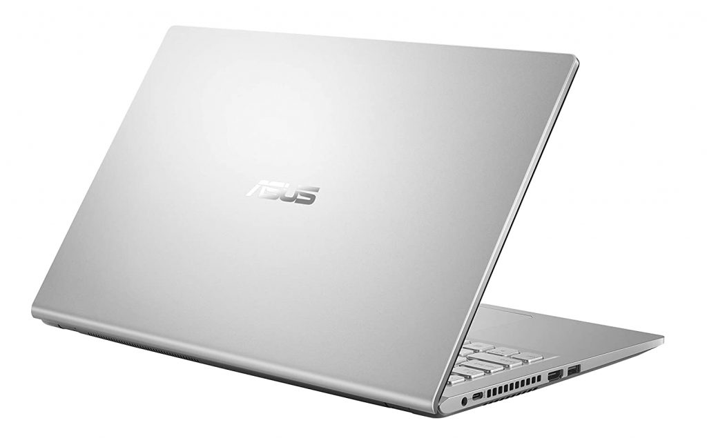 ASUS VivoBook 15 X515JA EJ362TS back