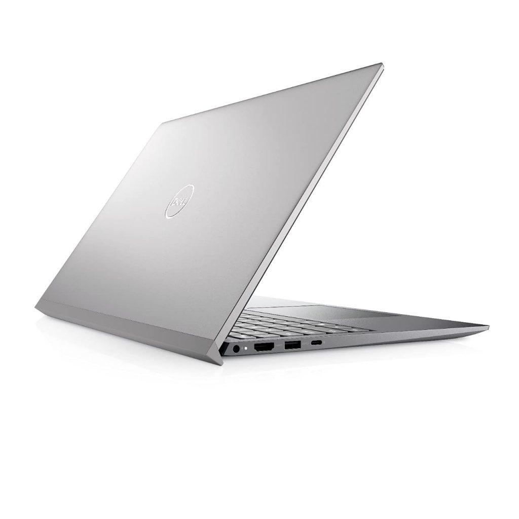 Dell D560479WIN9S