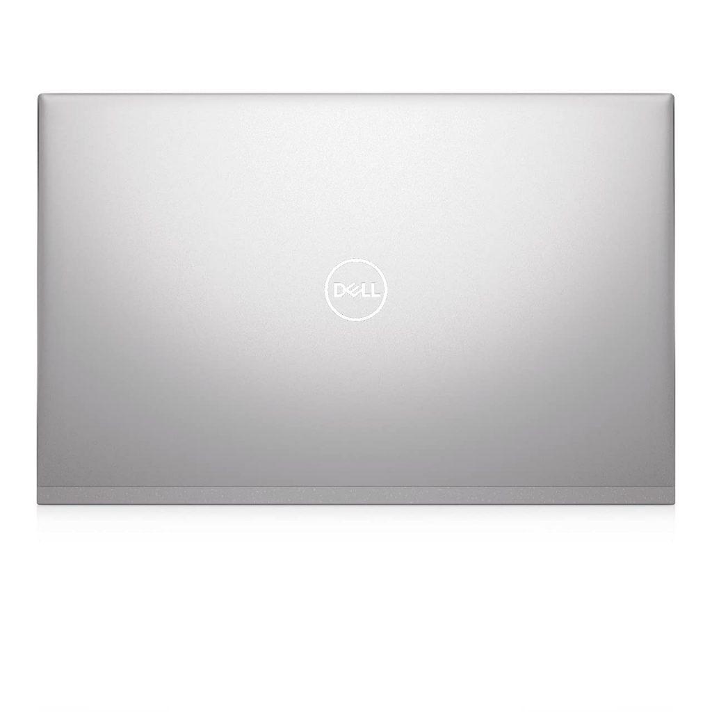 Dell D560479WIN9S India price