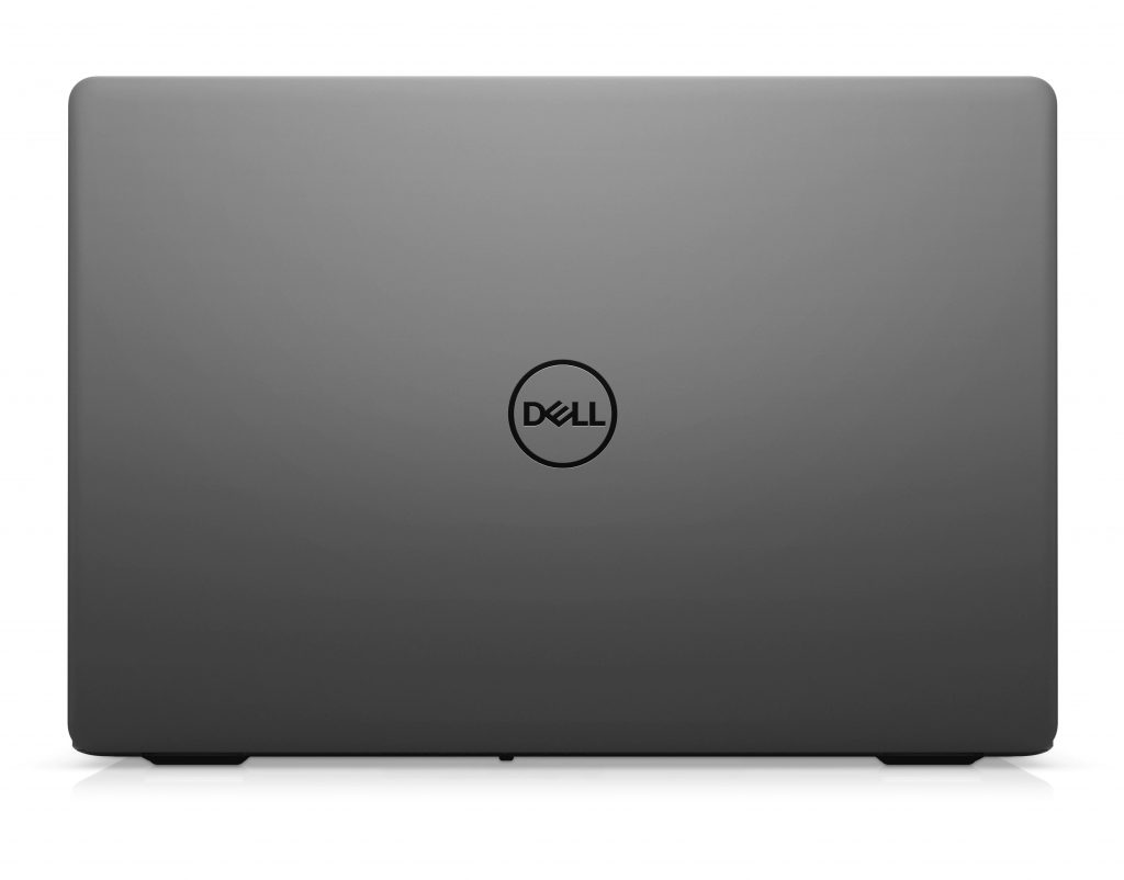 Dell D560485WIN9BE Inspiron 3505 1 1