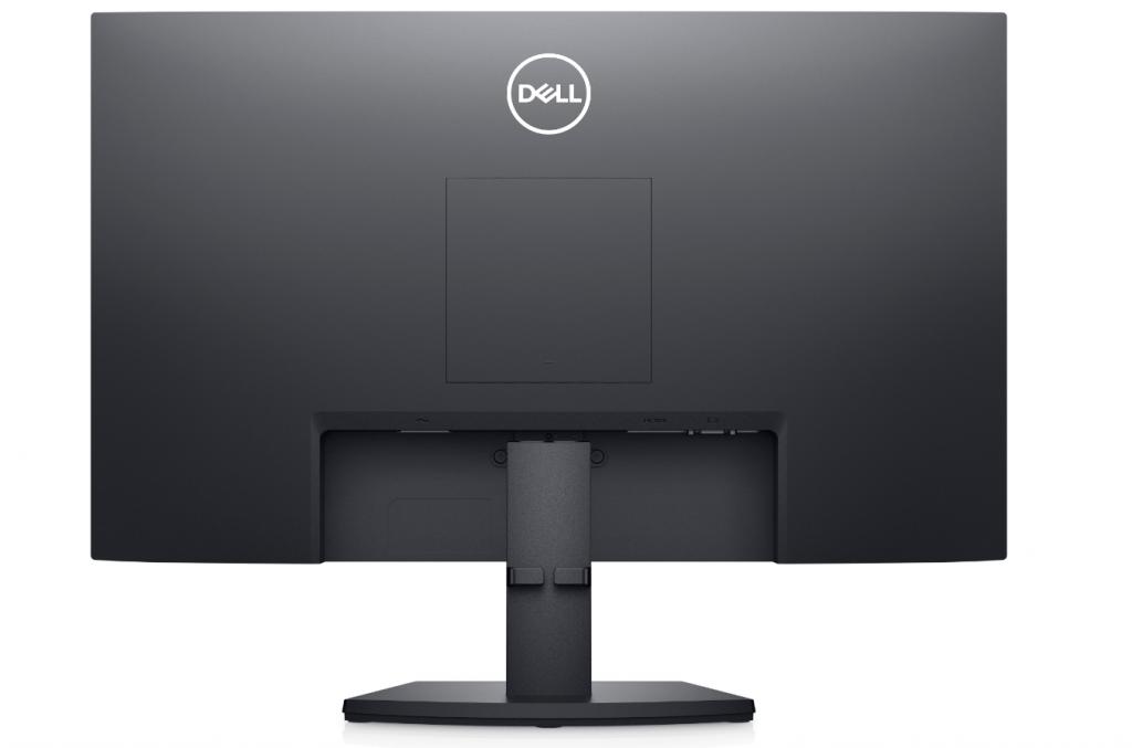 Dell SE2422H 24 Monitor India