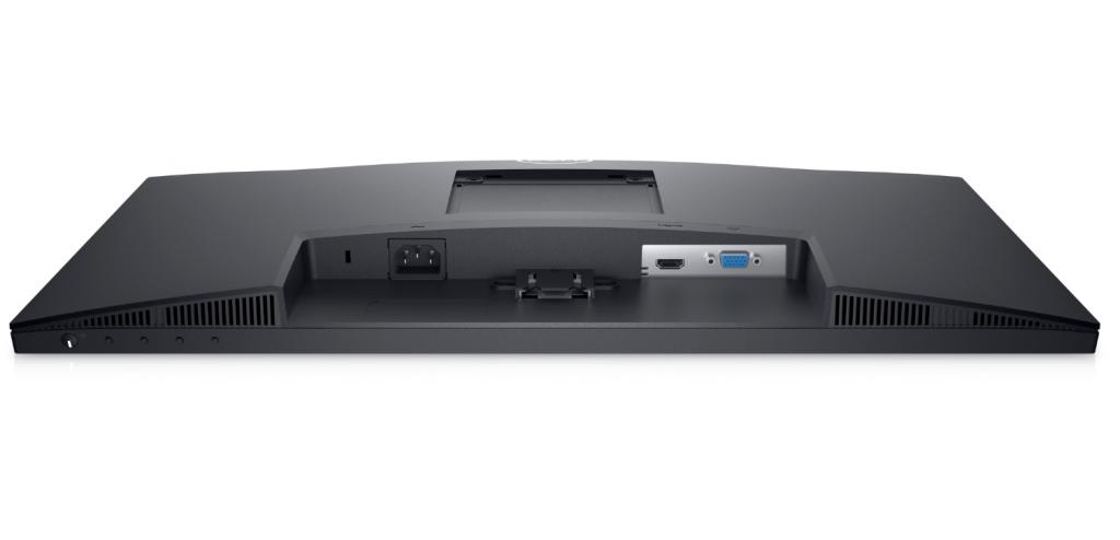 Dell SE2422H 24 Monitor Ports