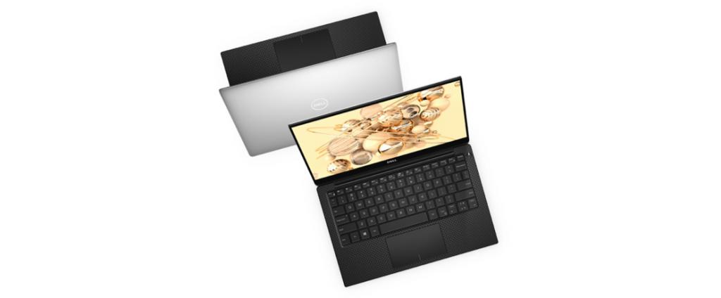 Dell XPS 9305 D560050WIN9S lapto