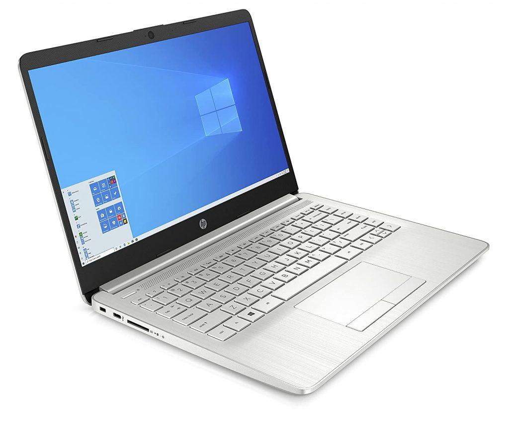 HP Laptop 15s er1007AU