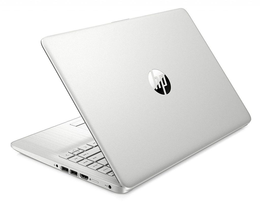 HP Laptop 15s er1007AU price