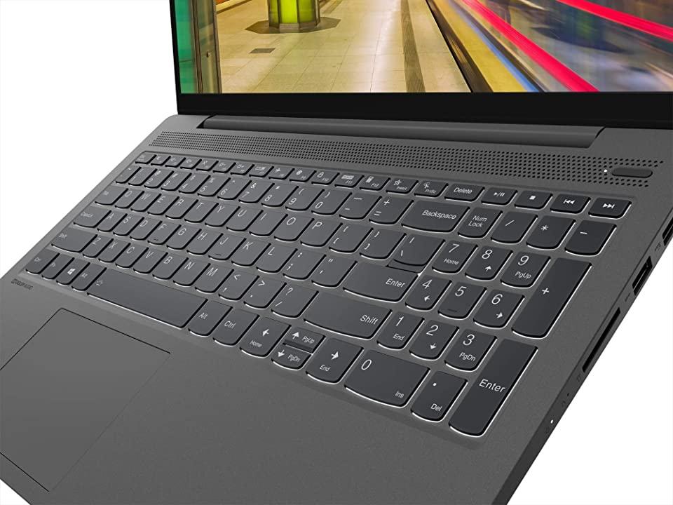 Lenovo 82LN00GTIN Laptop keyboard