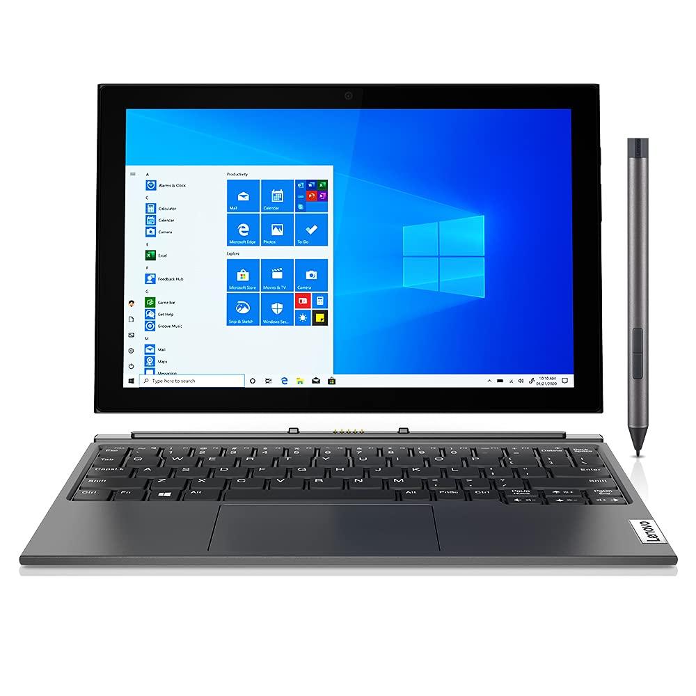 Lenovo Tab IdeaPad Duet 3i 82AT00DCIN