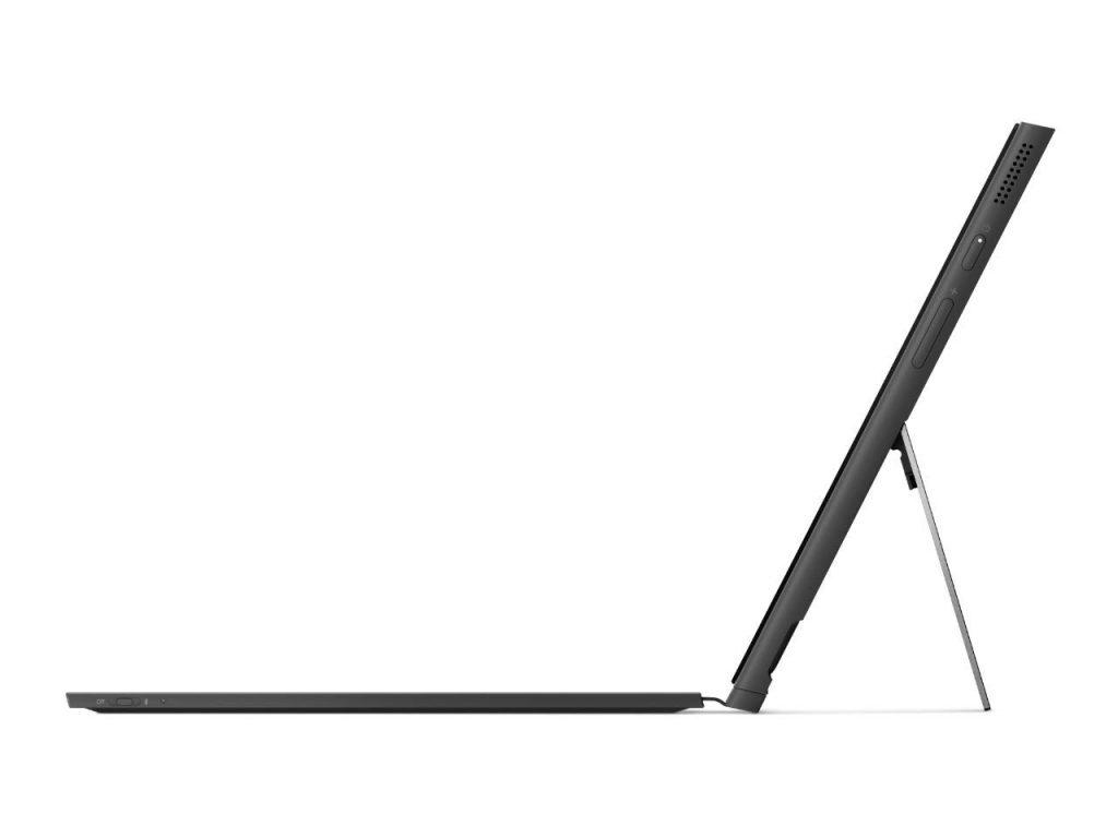 Tab IdeaPad Duet 3i 82AT00DCIN stand