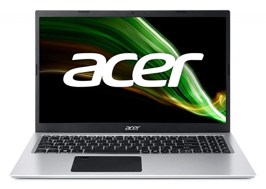 Acer Aspire 3 A315 58G