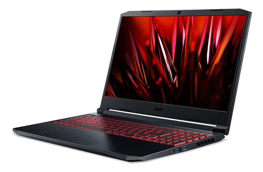 Acer Nitro 5 AN515 57 NH.QD9SI.001