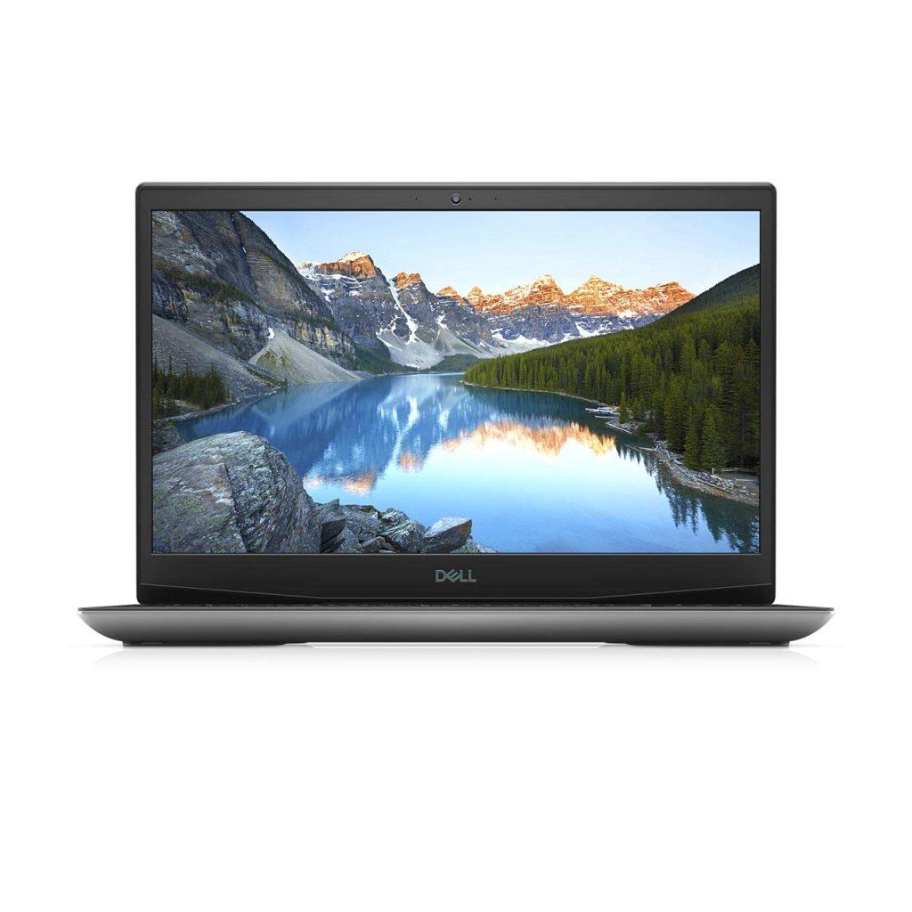 Dell G5 5505 D560324WIN9B India